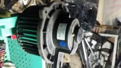Моторчик печки Lifan Solano 1 поколение LF481Q3 620 b3745100