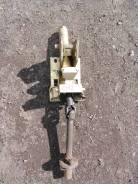 Рулевая колонка ВАЗ 2112