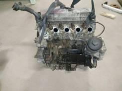 Двигатель Mercedes Benz Vito 1997 [601970]
