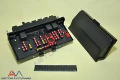 Блок предохранителей ВАЗ 2105 нов. образца