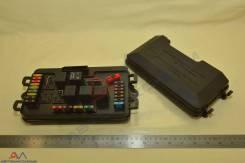 Блок предохранителей ВАЗ 2108 / 2114 / 2115 нов. образца