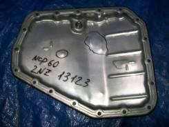 Поддон акпп Toyota IST 2003 [3510652010]