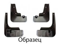Брызговики для Nissan Presage 97-03