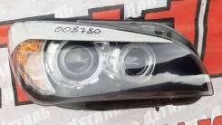 Фара. BMW X1, E84 N20B20, N46B20, N47D20, N52B30