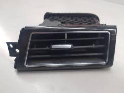 Дефлектор воздушный (правый) [PBA5306400] для Lifan Myway