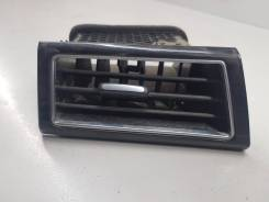 Дефлектор воздушный (левый) [PBA5306400] для Lifan Myway