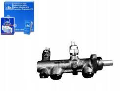 Тормозной цилиндр VW TRANSPORTER / CARAVELLE III 2.0