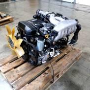 Двигатель в сборе. Daihatsu Honda Mazda Mitsubishi Nissan Subaru Suzuki Toyota