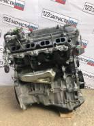 Двигатель ( ДВС ) 2AZ-FSE Toyota Avensis AZT251 2007 г.