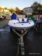 Продам катер BRP Sea-Doo Sportster 1997гв.
