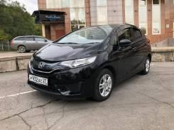 Хонда Фит БЕЗ Пробега по РФ в рассрочку!