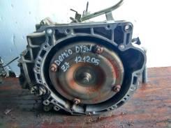 АКПП. Mazda Demio, DE3AS, DE3FS, DE5FS, DEJFS, DJ3AS, DJ3FS, DJ5AS, DJ5FS, DW, DW3W, DW5W, DY3R, DY3W, DY5R, DY5W, GW5W ZJVE, ZJVEM, ZYVE