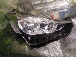 Фара. Toyota Prius a, ZVW41, ZVW41W