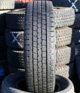 Dunlop SPLT02 (1 LLIT.), 195/70 R15.5 LT