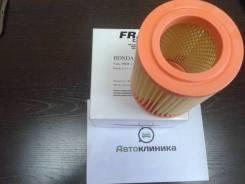 Фильтр воздушный K20A1-K20A4-K20A9