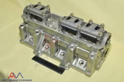 Головка блока ВАЗ 21083/2110/1118 (8-кл) инжектор в сборе ОАО ВАЗ