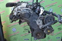 Двигатель в сборе. Audi 100, 4A2, 8C5 AAH, AAR