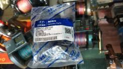 Клапан давления топлива Hyundai KIA 28910-25100