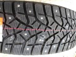 Bridgestone Blizzak Spike-02. Зимние, шипованные, новые. Под заказ