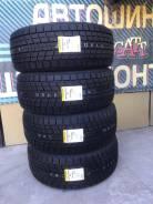 Dunlop Winter Maxx SJ8, 265/45R21 104R Made in Japan! Безнал с НДС!