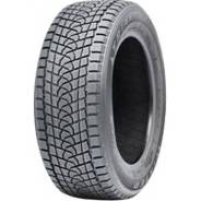 Triangle Group TR797, 265/65 R17 112T