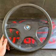 Рулевое колесо для BMW 5-серия E34 1988-1995