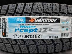 Hankook Winter i*cept IZ2 W616, 175/70/13