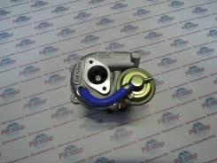Турбина / Suzuki Jimny K6A,13900-83G70, HT06