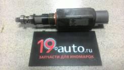 Клапан VVT-I Nissan 23796-4M700
