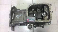 Поддон Toyota 1NZ 12111-21033