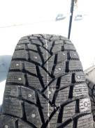 Dunlop Grandtrek Ice02. зимние, шипованные, новый