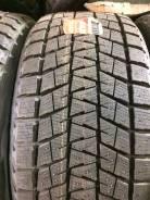 Bridgestone Blizzak DM-V1, 275/40 R20 106R XL