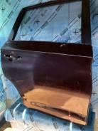 Задняя правая дверь Infiniti JX 35 QX 60
