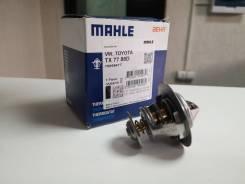 Термостат Mahle TX7788D двигатель 2LT