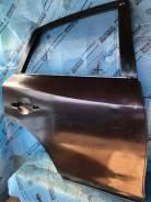 Дверь задняя правая Infiniti EX25 EX37 QX50