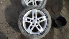 "Продам колеса. 6.5x16"" 5x114.30 ET51"