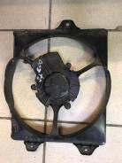 Диффузор радиатора Toyota Corona Exiv, ST200