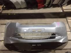 Бампер Honda Freed 2009, передний