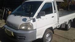 Toyota Town Ace, 2005