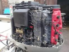 Nissan. 2006 год, длина 7,00м., двигатель подвесной, 130,00л.с., бензин