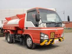 Mazda Titan. бензовоз, 4 770куб. см., 2 550кг., 4x2. Под заказ