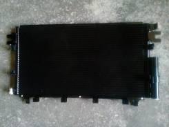 Радиатор кондиционера. Great Wall Hover H5 4G69S4N, GW4D20