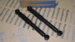 Амортизатор задний JETT Nissan Rnessa / Presage / Bassara 2WD