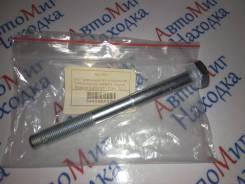 Болт крепления тяги подрамника 54459-AX02E Nissan Tiida C11
