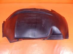 Подкрылок УАЗ Патриот, левый передний