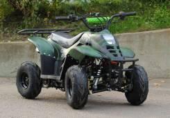 Avantis ATV Classic 6, 2020