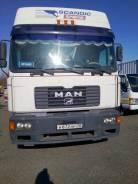 MAN F2000, 1999