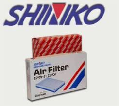 Фильтр воздушный Shinko SA-161