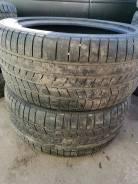 Pirelli Scorpion A/T, 275/40 R18