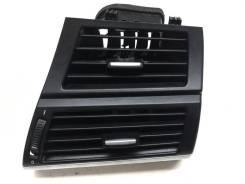 Вентиляционная решетка BMW X6, правая